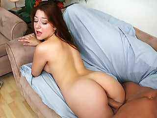 Need some good pussy to fuck in paneveeys