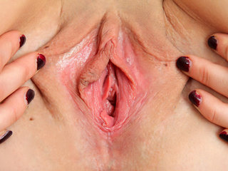 Pussy better woman sitting face