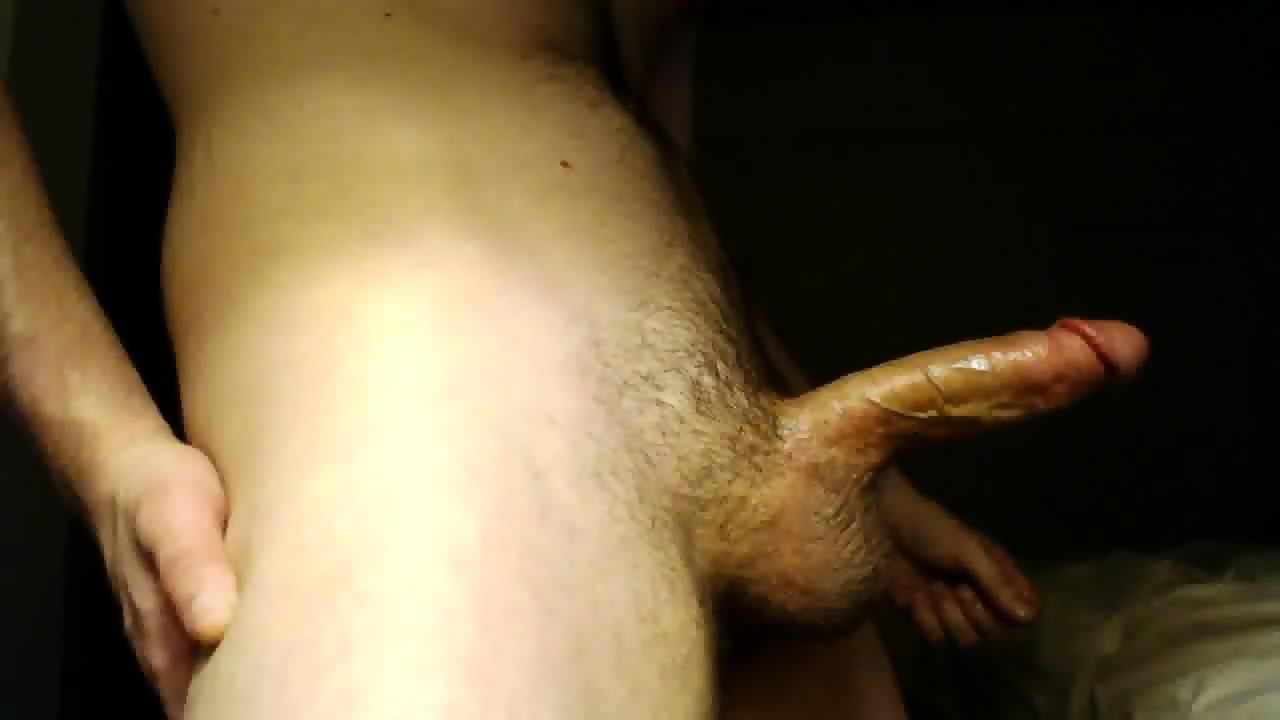 asian ass pussy hole pics