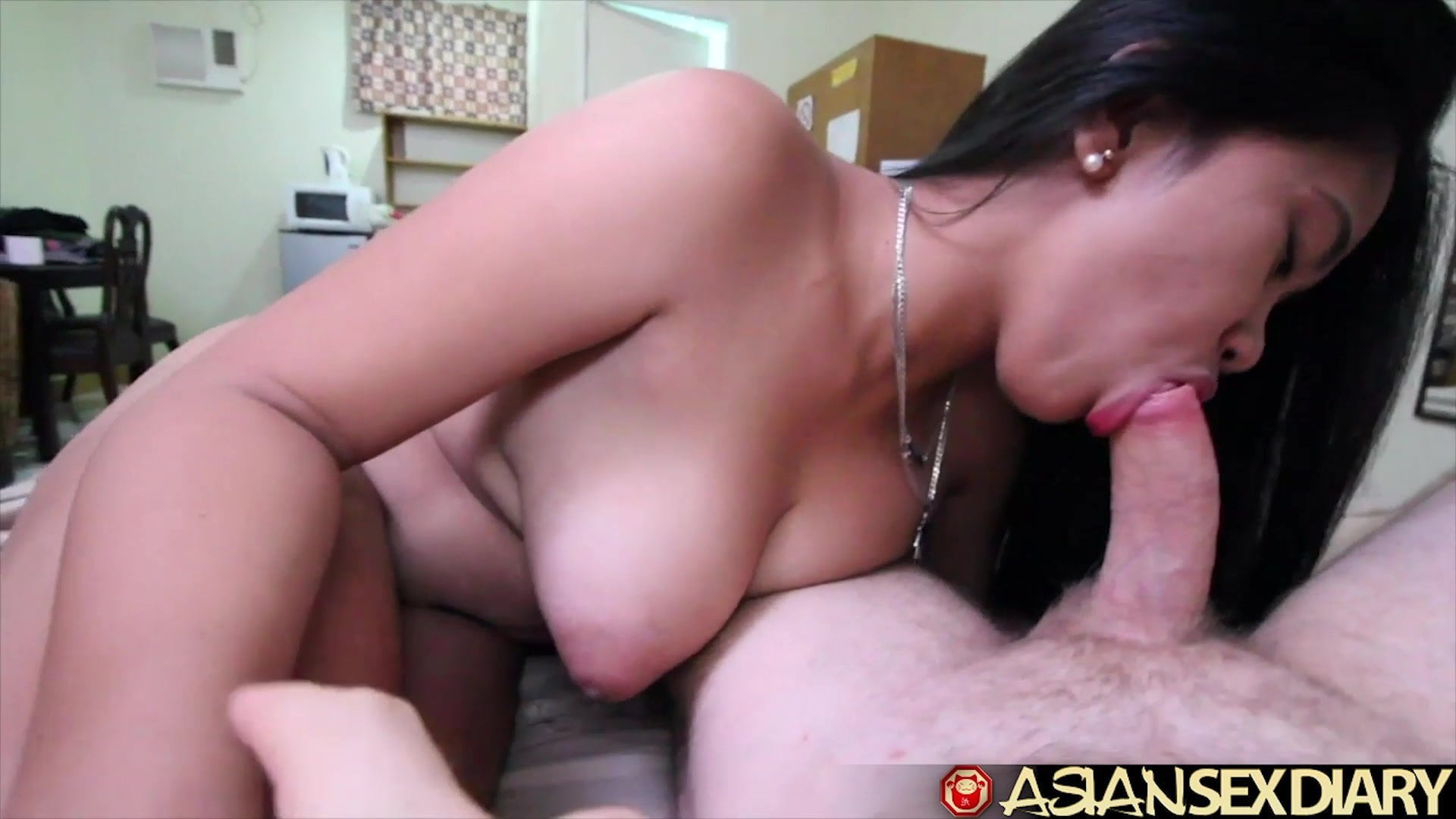 submissive girls porn