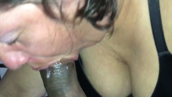 sex and the city video 88011