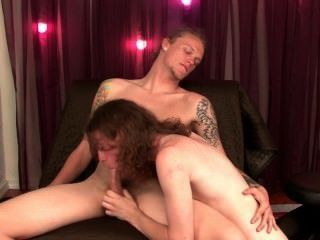 young lesbian peeing in mouths