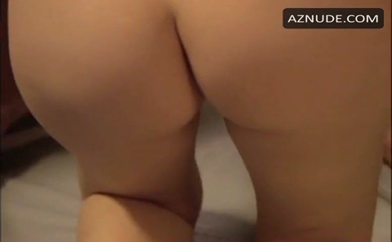 watch free adult video clips pissing