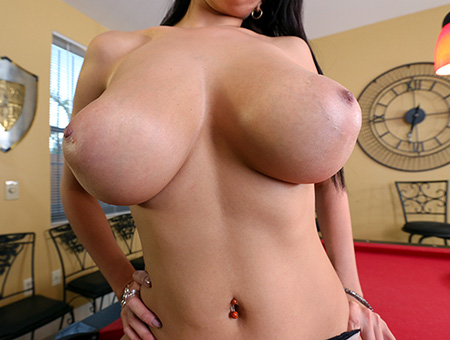 best mature free movies ever