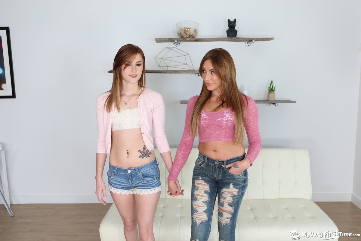 mature female and young girl sex