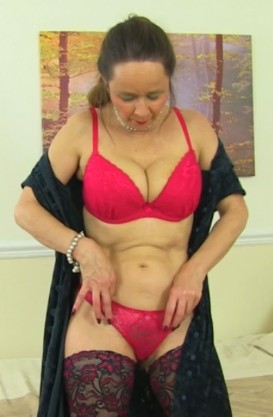 lesbian eating pussy free porn video