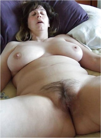 big hary pussy gallories
