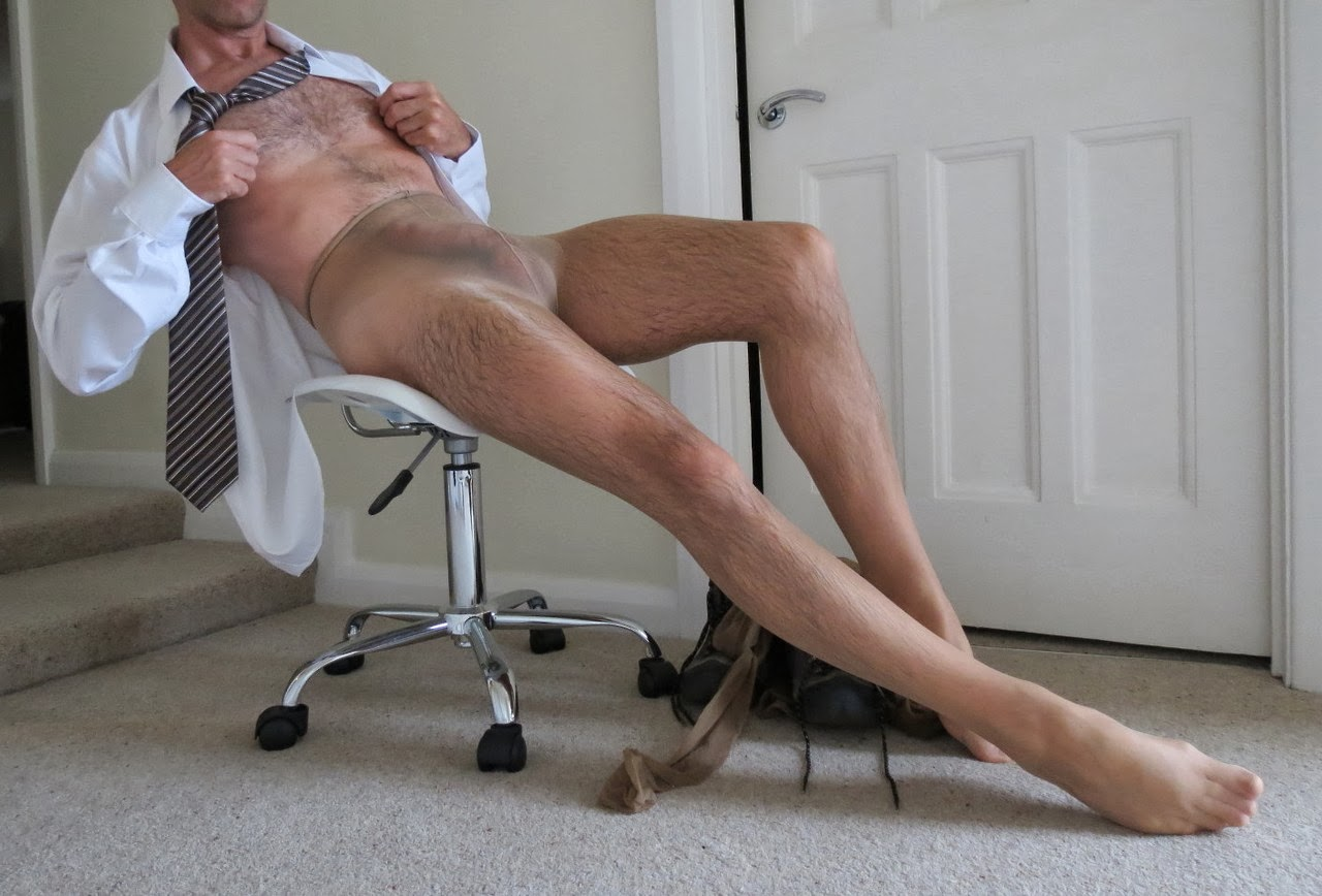 gay man picture position sexual