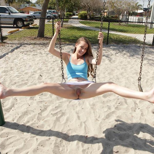 adult party pictures swinging