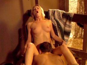 wife used pay bills sex video