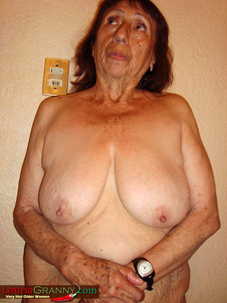 nude tranny pictures