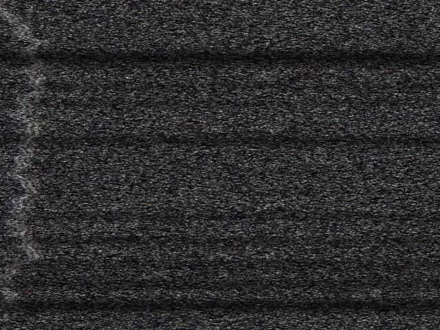 anal creampie pictures and videos