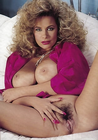 adult video news marilyn chambers