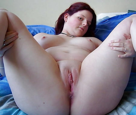 sex for her first time clip