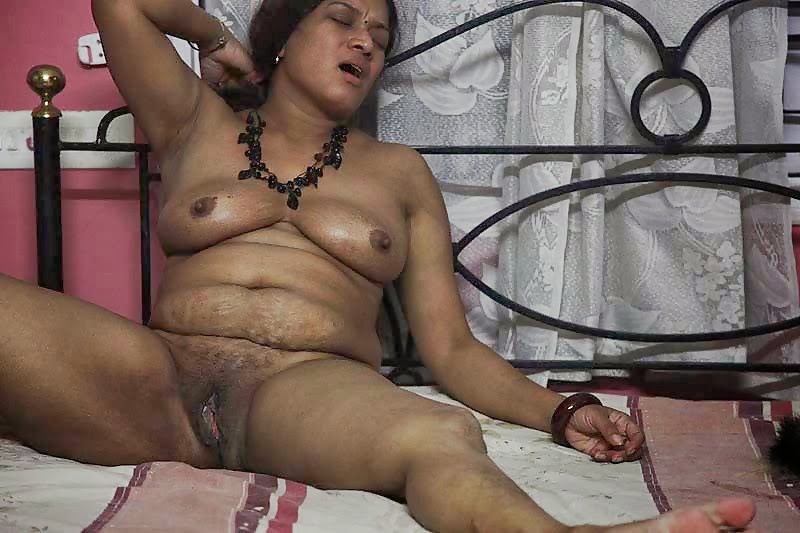 bbw looking for free sex in sari