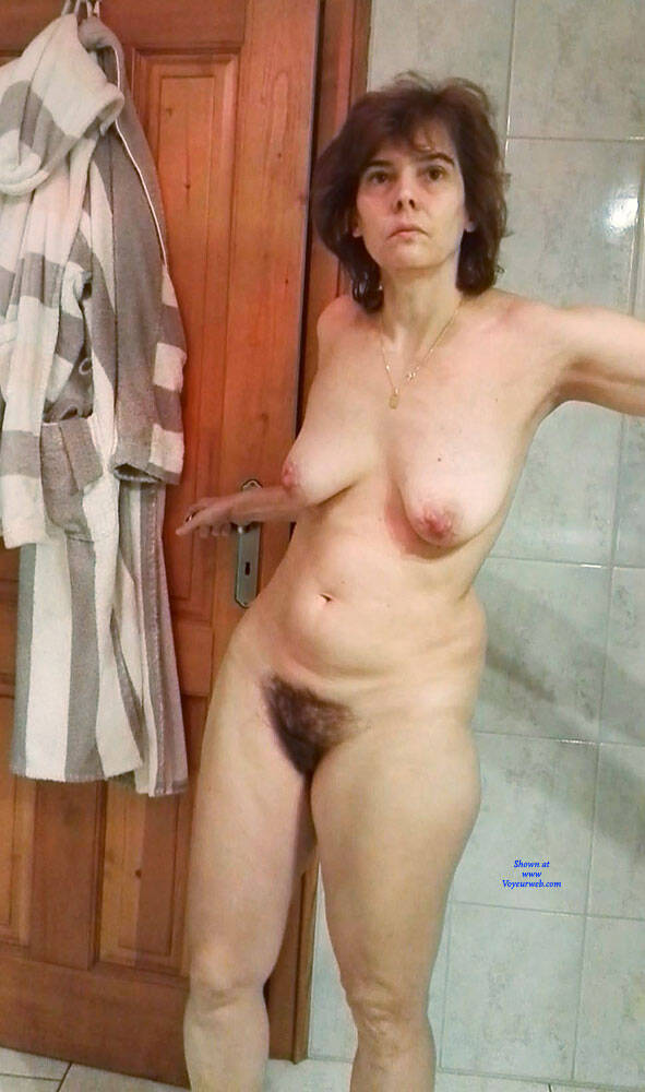 young people hardcore fuck pic