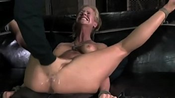 adult mature sexy hot female videos
