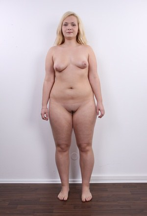 fat country girl porn