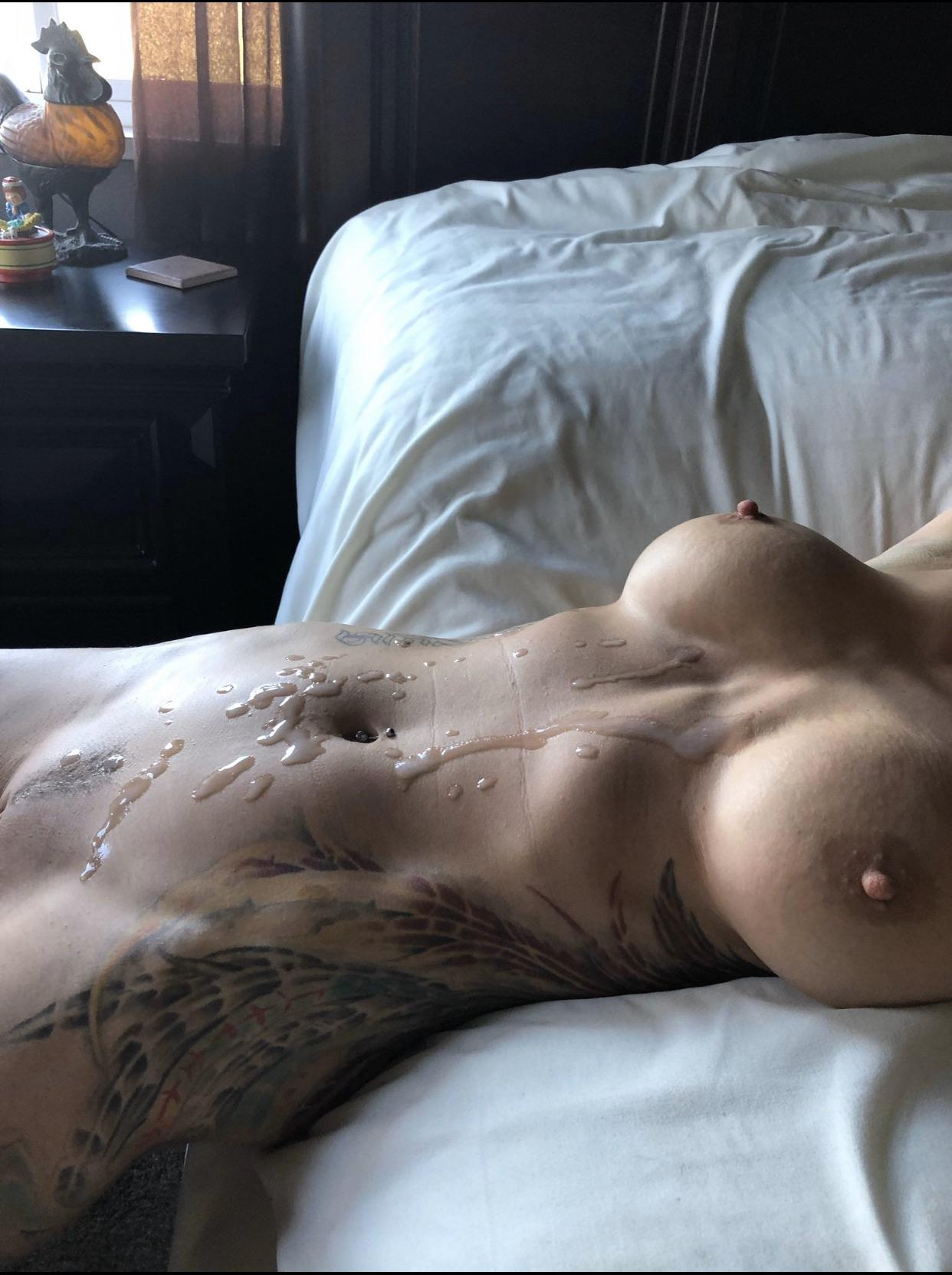 ass and pussy hardcor dp xxx