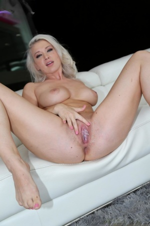 blow job pictures free instant access