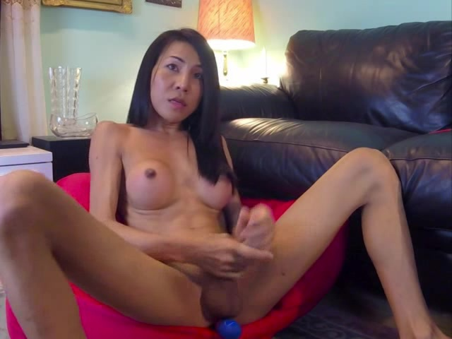 asian cum in mouth naked