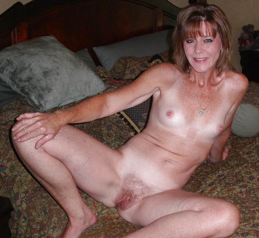 fucking my daughter in the ass